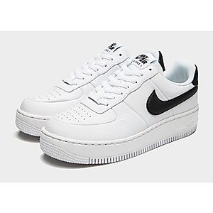 where can i buy hot new products great fit Nike Air Force One : NIKE | Men & Women & Kids Sneakers Online ...