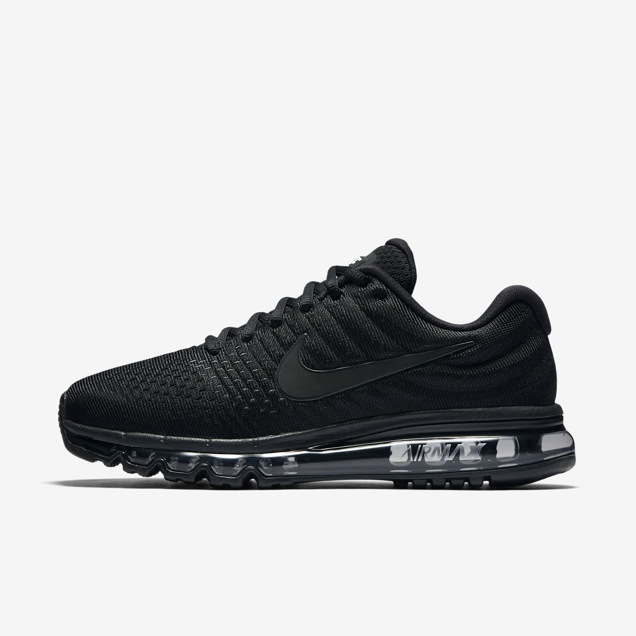 Nike Air Max 2017 : NIKE | Men & Women & Kids Sneakers ...
