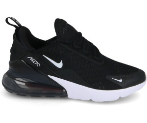 Nike Air Max 270 : NIKE | Men & Women & Kids Sneakers Online