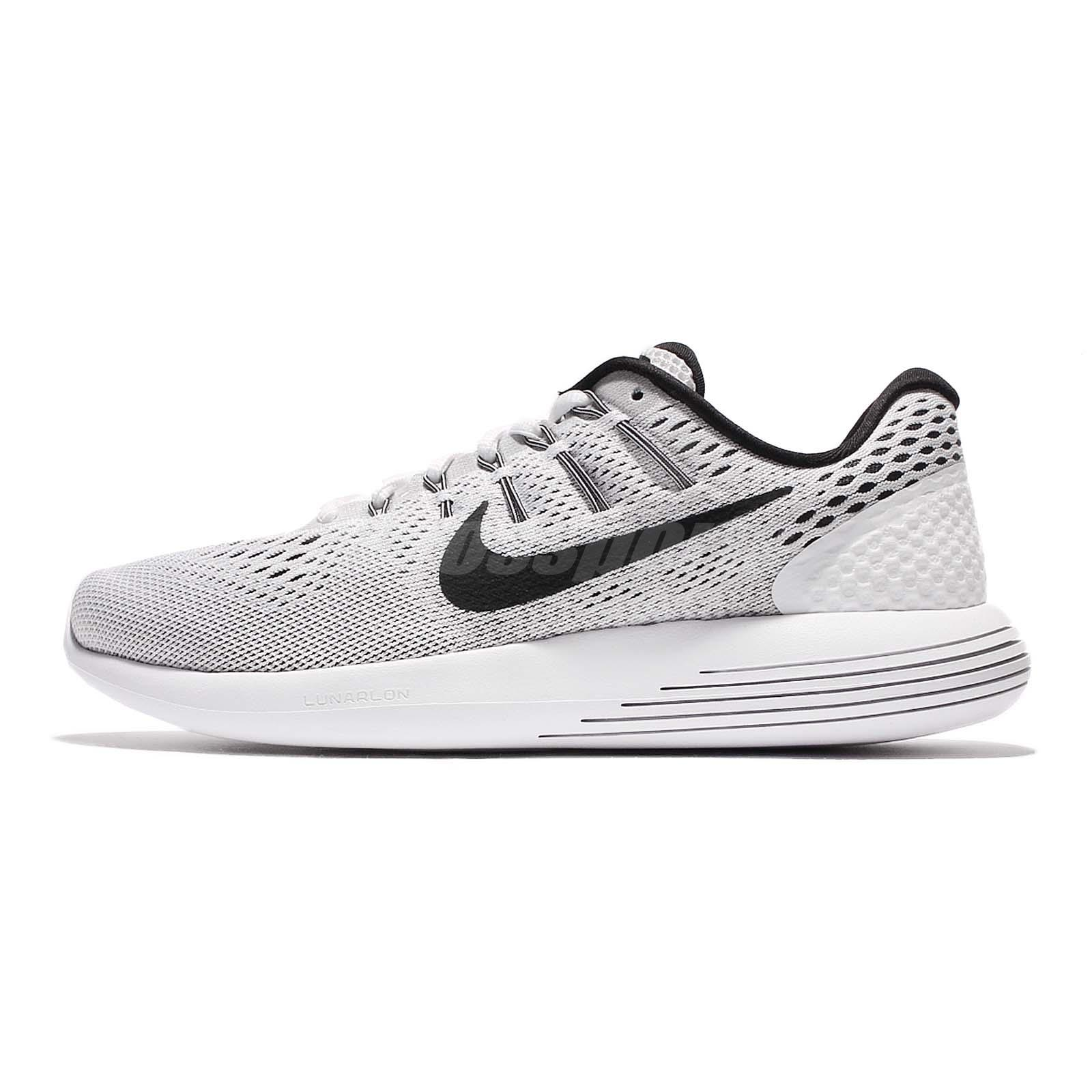 Recuperar puesto técnico  nike lunarlon grey Cheaper Than Retail Price> Buy Clothing, Accessories and  lifestyle products for women & men -