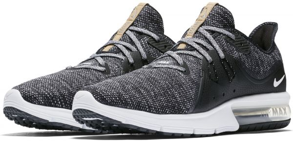 nike running shoes for men