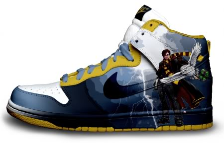 nike shoes custom
