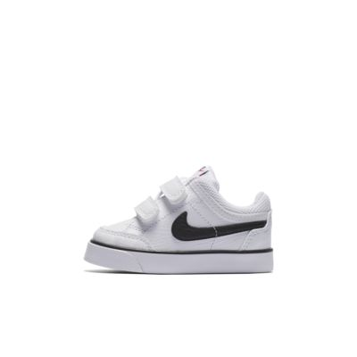 insertar Numérico extinción  white nike shoes for toddlers Shop Clothing & Shoes Online