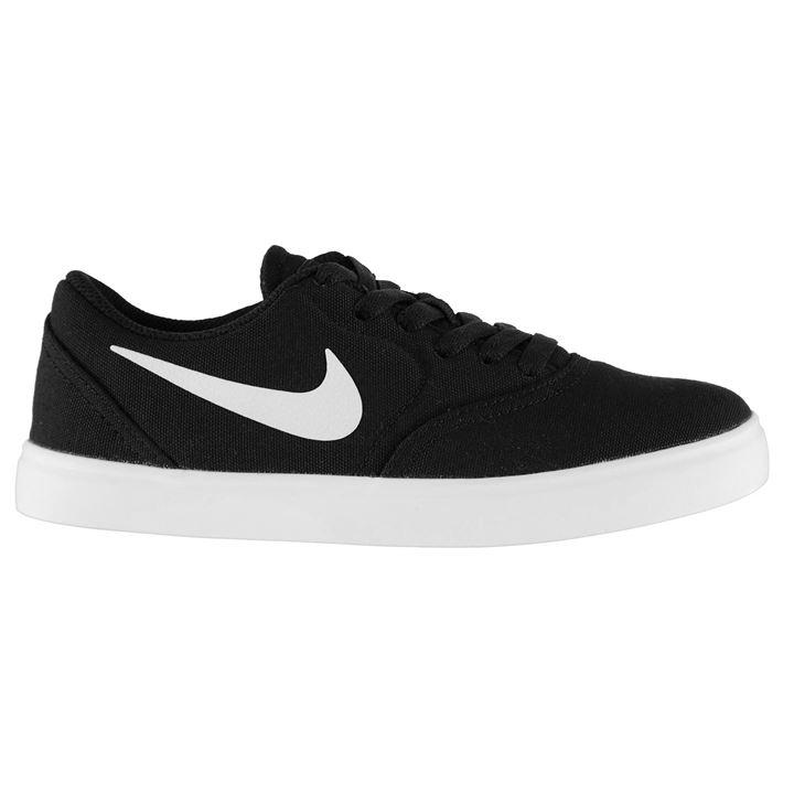 nike shoes kids