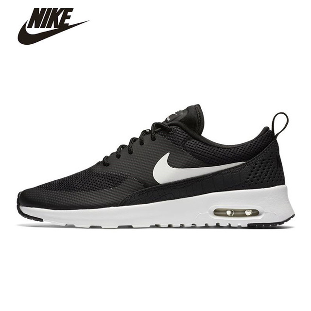 nike shoes new