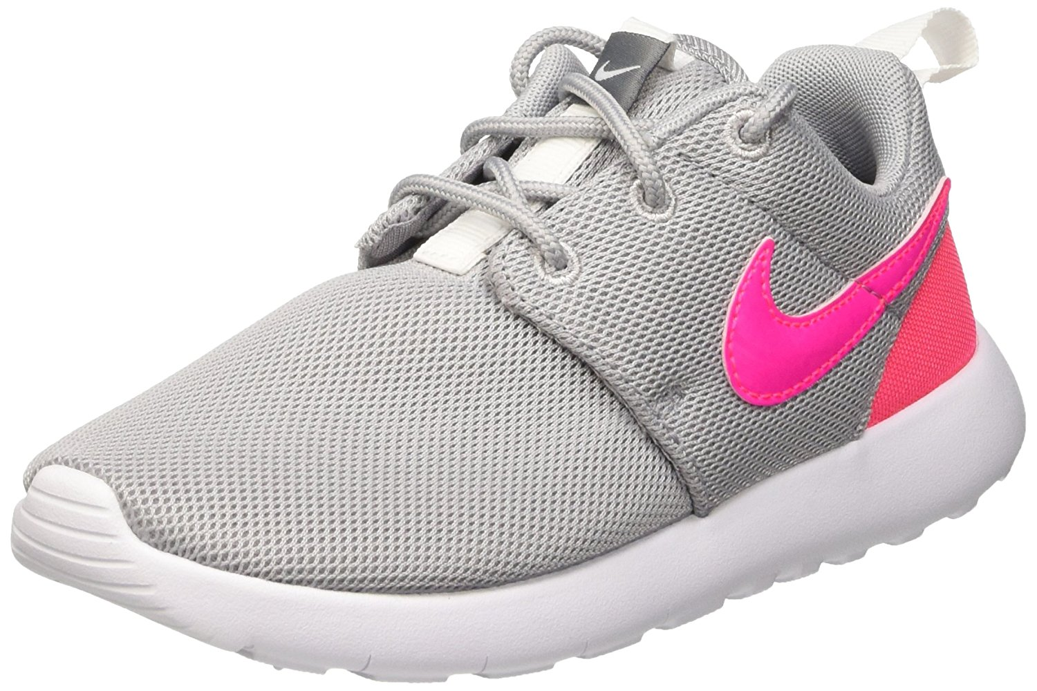 nike shoes on sale
